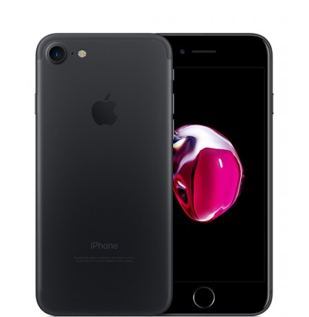 iPhone 7 128GB (I Perdorur)