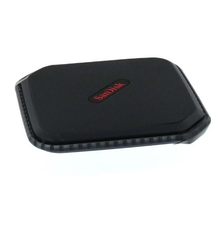 SanDisk SSD Extreme 500 250GB, SDSSDEXT-250G