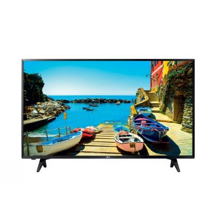 "TV LG LED 43"" 43LJ500V"