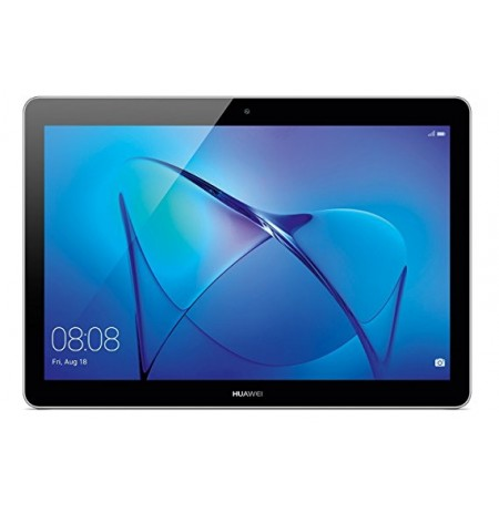 "Tablet Huawei Mediapad T3 10"" 4G"