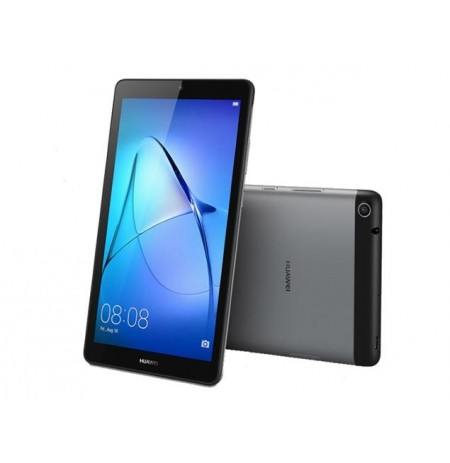 Tablet Huawei Mediapad T3 7 3G