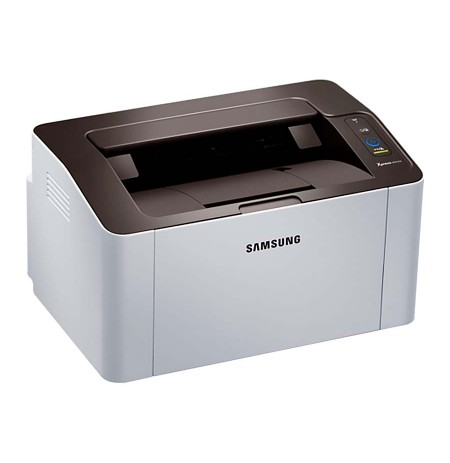 Printer Samsung Laser Xpress SL-M2026