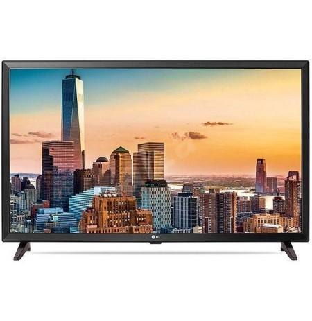 """TV LG 32"""" LED 32LJ510U"""