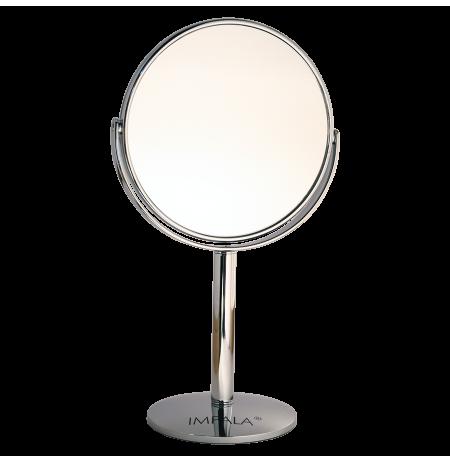 Pasqyre per Make - Up Impala 182-6