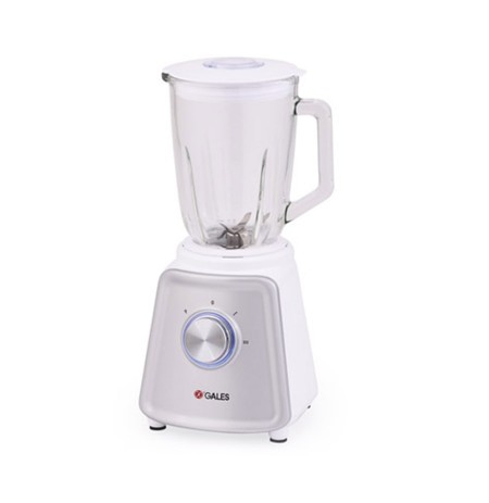 Blender Fuego GS-611