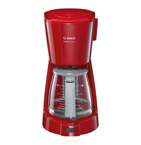 Kafe Filter Bosch TKA3A034