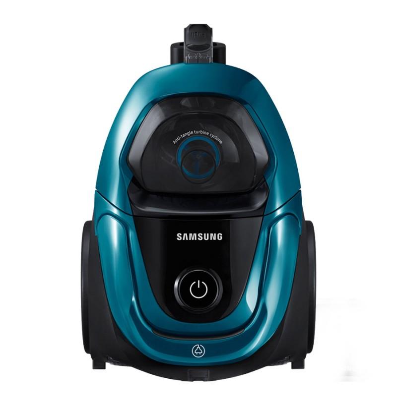Fshese me Korent Samsung VC07M31B0HN/GE