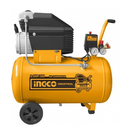 Kompresor Ajri Ingco AC25508