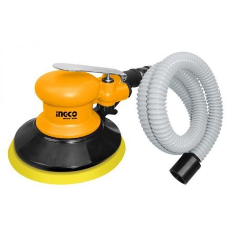 Zmerilues Ingco APS1501