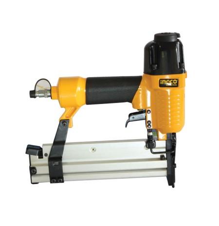 Makineri per Gozhdim Ingco ABN15501