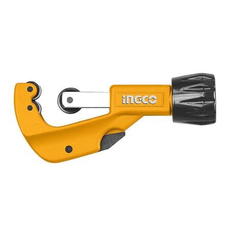 Prerese Tubash Ingco HPC0232