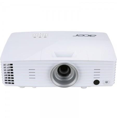 Video Projektor Acer H6502BD