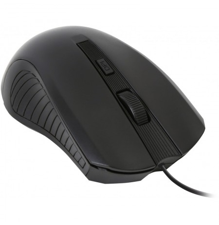 Mouse OMEGA OM-05B Optical