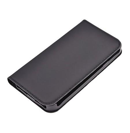 Samsung S3, Kase Husa Folio Tellur