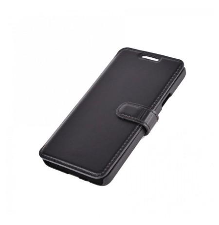 Samsung A3, Kase Tellur e Zeze
