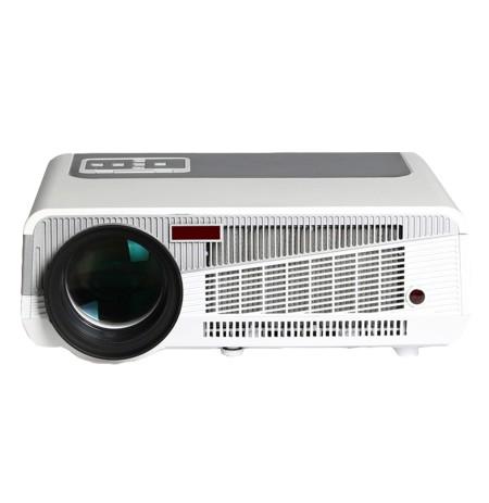 Projektor Elektra EPJ-3000FHD