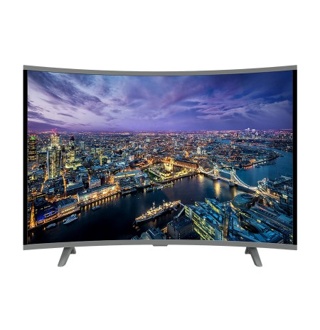 "TV LED ELEKTRA 49"" ET-49FHD18S-T2"