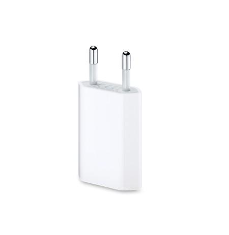 Adaptor Karikimi Apple me 1 porte USB