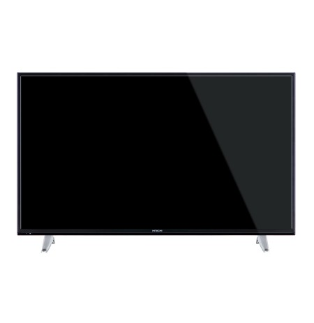 "TV Hitachi LED 40"" 40HB6T62L"