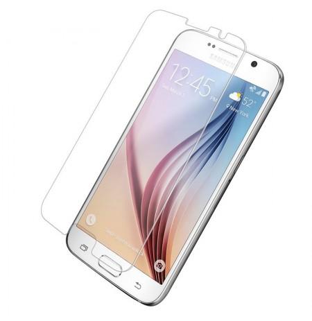 Samsung S6, Xham Mbrojtes