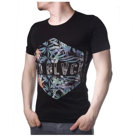 Bluze per Meshkuj To BLVCK