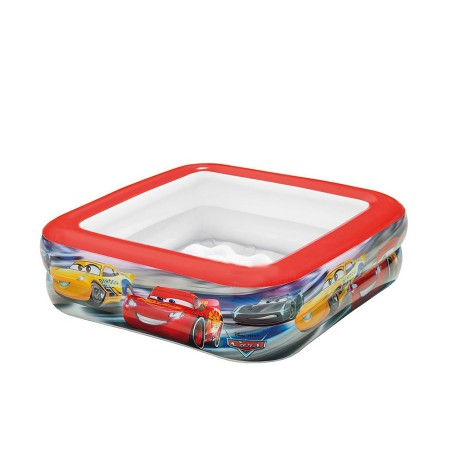 Pishine per Femije Intex Disney Cars